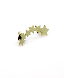ear-Ear Cuff Stars | Rossella Catapano Jewelery Designercuff-stars-rossella-catapano-jewelery-designer-04