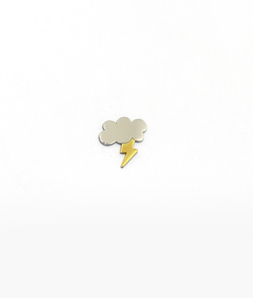 earring-storm-rossella-catapano-jewelery-designer-01