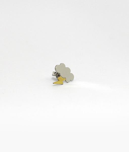 earring-storm-rossella-catapano-jewelery-designer-02