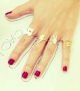 foto-fun-rings-A
