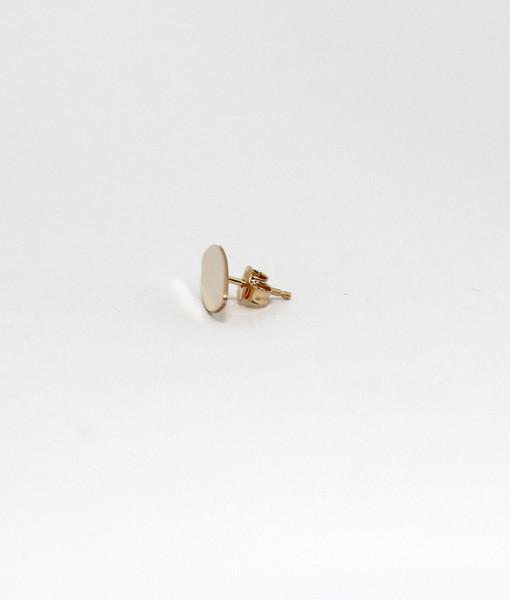 earring-Grain-of-Rice-rossella-catapano-jewelery-designer-02