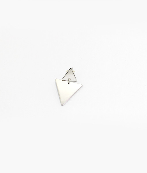 earring-double-triangle-rossella-catapano-jewelery-designer-01