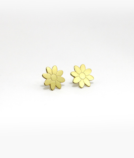 earring-flower-in-gun-rossella-catapano-jewelery-designer-01