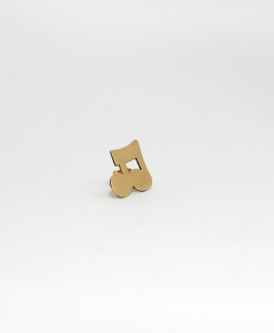 earring-note-rossella-catapano-jewelery-designer-01