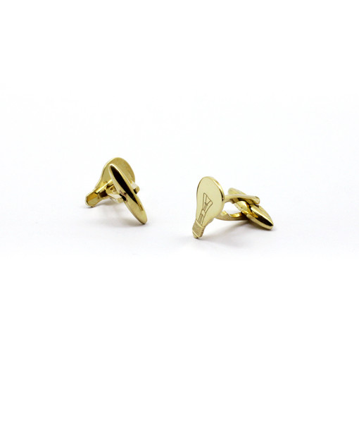 Cufflinks Good Idea| Rossella Catapano Jewelery Designer