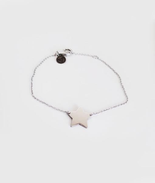 Star Bracelet2