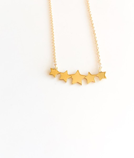 mini stelle3