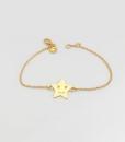Bracelet Super Star