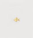 Ciondolo Alice Fish