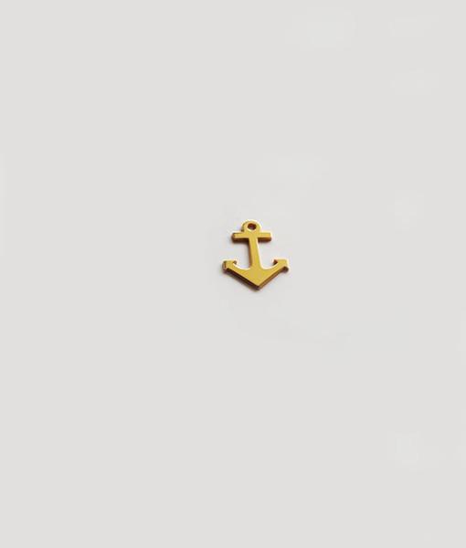 Ciondolo Anchor