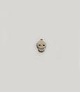 Ciondolo Cute Skull