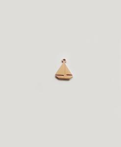 Ciondolo Love Boat