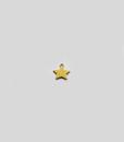 Ciondolo Star