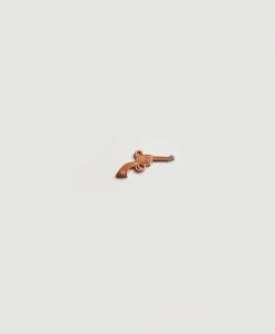 Ciondolo Wild Gun