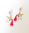 unicorno coppia