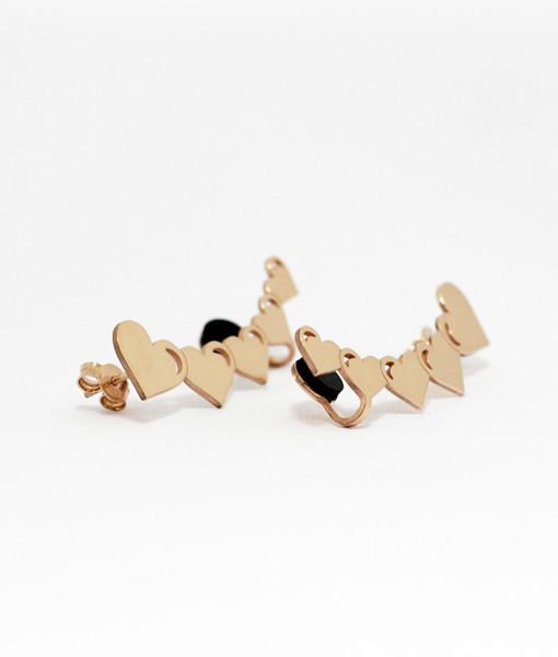 Rossella Catapano Jewelry Designer