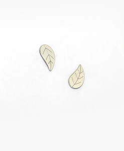 earring-leaves-rossella-catapano-jewelery-designer-02