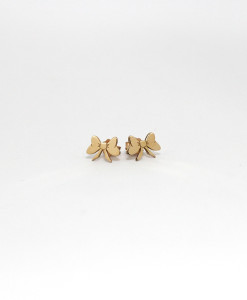 earring-mini-bows-coppia-rossella-catapano-jewelery-designer-01