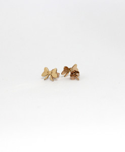 earring-mini-bows-coppia-rossella-catapano-jewelery-designer-02