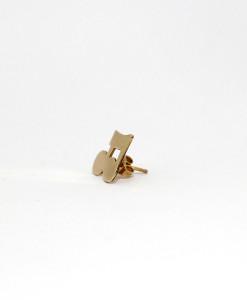 earring-note-rossella-catapano-jewelery-designer-02