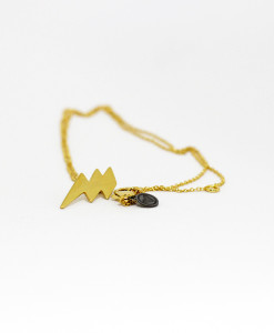 Rossella Catapano Jewelery Designer
