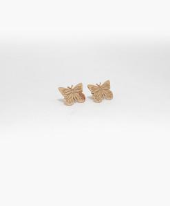Butterfly is Flying | Rossella Catapano Jewelery Designer
