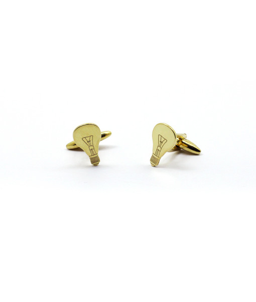 Cufflinks Good Idea| Rossella Catapano Jewelery Designer