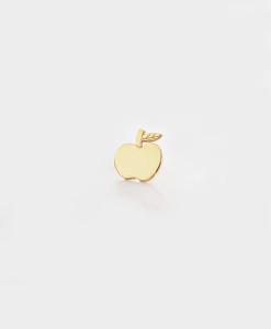 Earring Apple