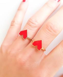 anelli san valentino